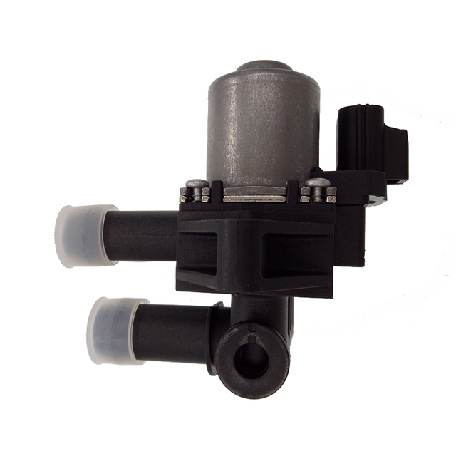 High Quality New XR840091 2R8H-18495-AC 1147412175 HEATER CONTROL VALVE  ASSEMBLY For JAGUAR