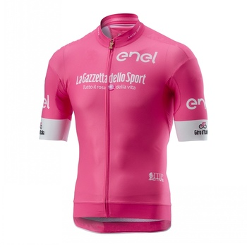 Fight for pink tour-Camiseta de ciclismo profesional italy, maillot transpirable para ciclismo...