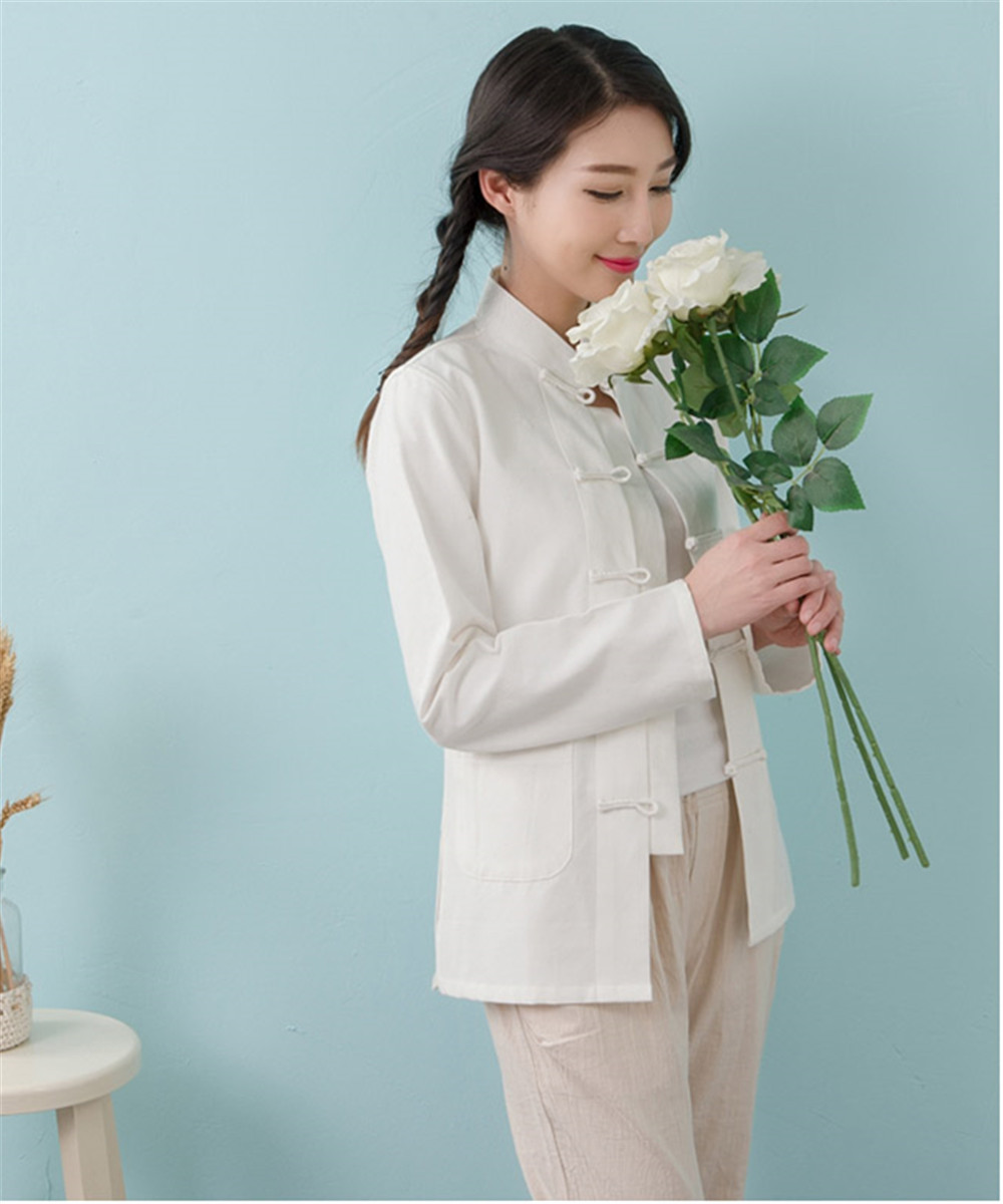 Modern Wedding Trouser Suits Mold - Womens Dresses & Gowns ...