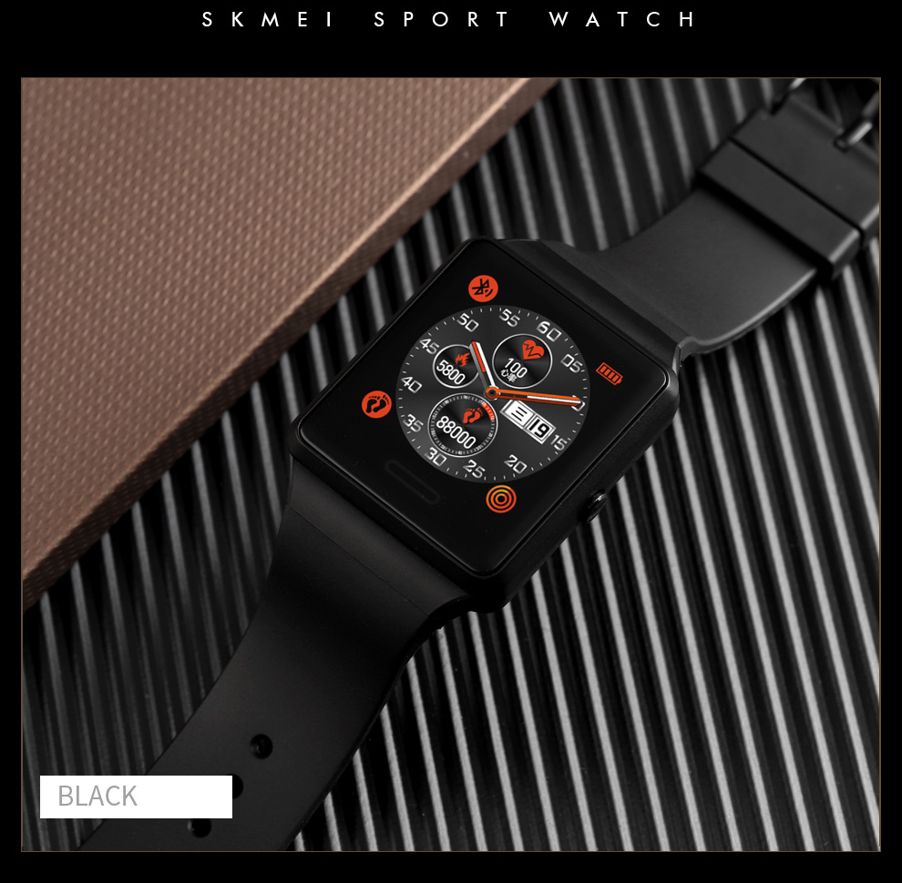 sports watches_24
