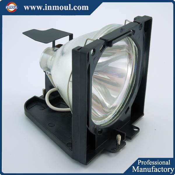 Original Projector Lamp Module POA-LMP24 for Sanyo PLC-XP17, PLC-XP17E / PLC-XP17N / PLC-XP18 / PLC-XP18E / PLC-XP18N / PLC-XP20 plc srt2 od04