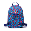 New Women Backpack High Quality Shoulder Backpacks Women's Backpack for Teenage Girls Waterproof Nylon school bags mochila