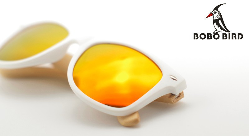 sunglassess (4)