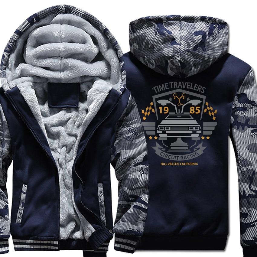 14 kinds Demon Zipper Sweatshirt belphegor Rock hoodies shell jacket rocker brand punk heavy metal sudadera
