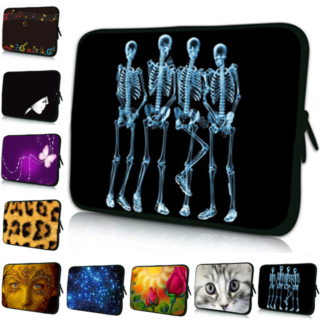 Viviration ultra thin tablet soft bag 7 fashion boys tablet cover viviration ultra thin tablet soft bag 7 fashion boys tablet cover for amazon kindle fire publicscrutiny Image collections