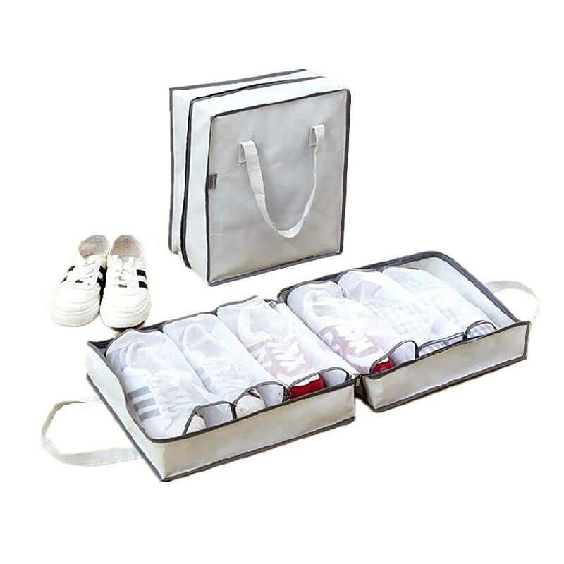 Large Luggage Case Promotion-Shop for Promotional Large Luggage ...