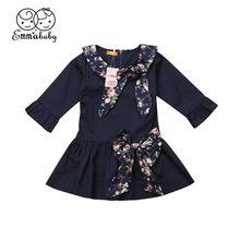 2b4c15ce64432 Baby Blue Mini Dress Promotion-Shop for Promotional Baby Blue Mini ...