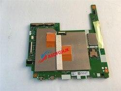 GENUINE FÜR Acer Aspire Switch 10 Sw5-011 Motherboard 69NM1HM11B Nbl4s11001 P0JAC2 MAINBOARD 100% TESED OK