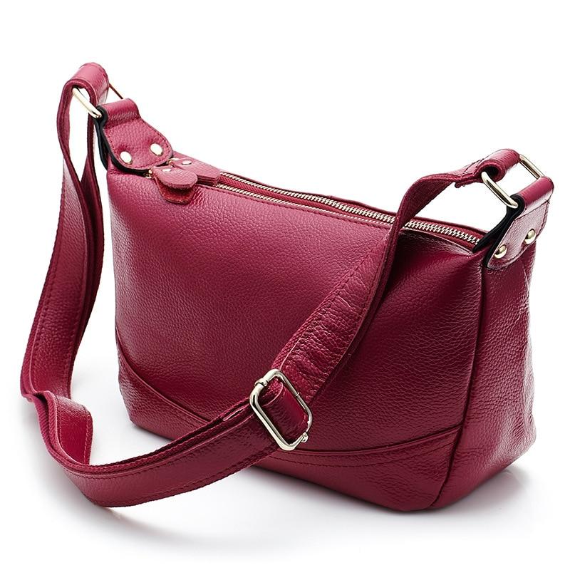 bolsa de compras bolsa feminina Modelo Número : Bl-2180