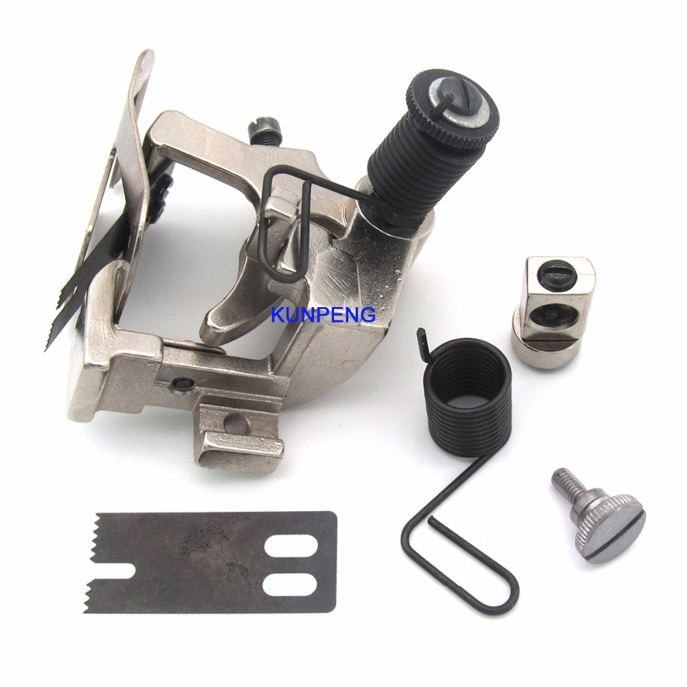 Ruffler Attachment G9e For Single Needle Sewing Machine In Consew 224 225 And 226 Threading Diagram Tools Accessory From Home Garden On Alibaba Group