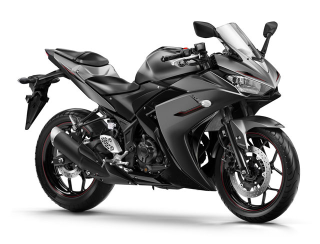 Plans to customize For Yamaha YZF R25 R3 YZFR3 2015 injection ABS Plastic motorcycle Fairing Kit Bodywork YZFR25 15 Y4 Black