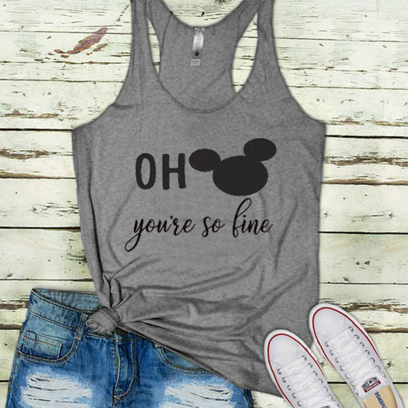 2019 tank top I can 39 t my kids have practice a game or something womens clothing coffee tanks mom love print sexy tops plus size in Tank Tops from Women 39 s Clothing