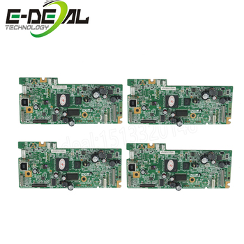 E-deal FORMATTER PCA ASSY Formatter Board logic Main Board MainBoard mother board for Epson ET-2500 L3050 ET-2550 L3070 ET-2610 free shipping 100% tested for hp3330mfp formatter board c8542 60001 printer parts on sale