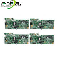 E-deal formateur PCA ASSY formateur carte mère carte mère mère carte mère pour Epson ET-2500 L3050 ET-2550 L3070 ET-2610