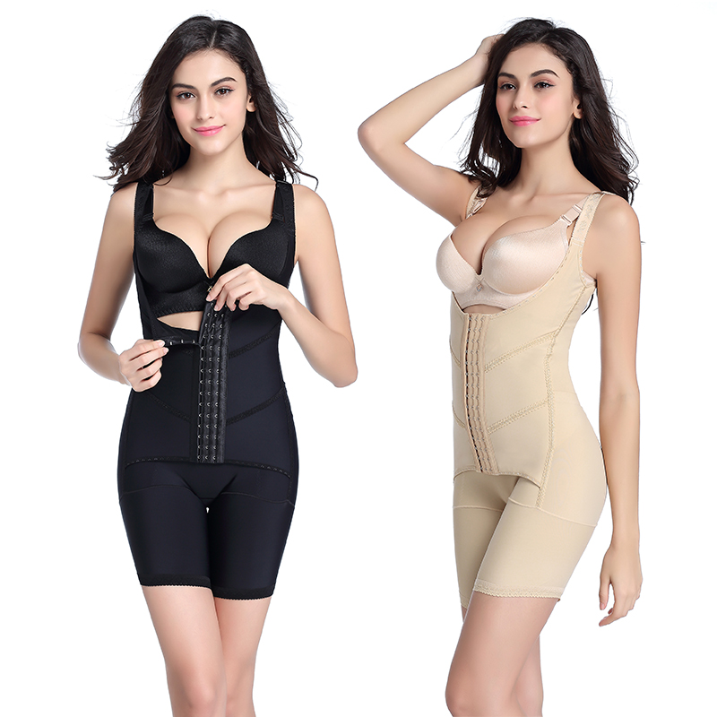 body shaper   corset   waist trainer body shapers women   bustier     corset   waist   corsets   slimming bodysuits tummy shaper control panties