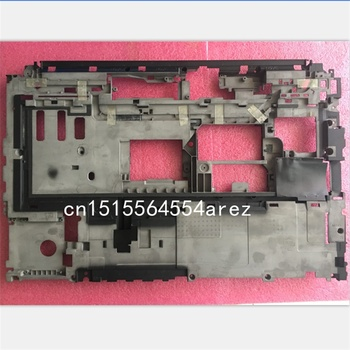 New original Lenovo ThinkPad P70 Bracket Support Case Motherboard Mg Structure Frame Assembly base cover 00NY331 AM0Z5000800