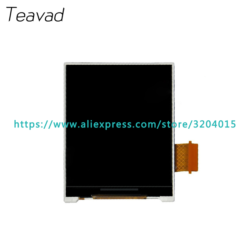 High Quality 2 2'' For LG A290 LCD Display Screen Repair
