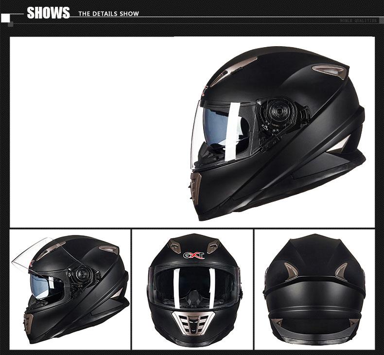 moto helmets (8)