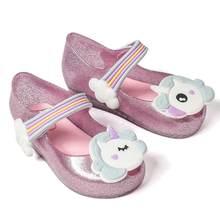 1e6e1f32c5 Buy shoes kids unicorn and get free shipping on AliExpress.com