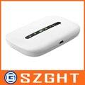 Desbloqueado Vodafone Huawei E5330 R207 21 M HSPA 3g Wifi Router Com Slot Para Cartão SIM huawei R207 wi-fi