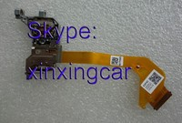 FREE SHIPPING KDP4C laser DVD optical pick up for opel F o r d VW car navigation audio DVS 8000V DVS 8230V DVS 8106V DVS 8100V
