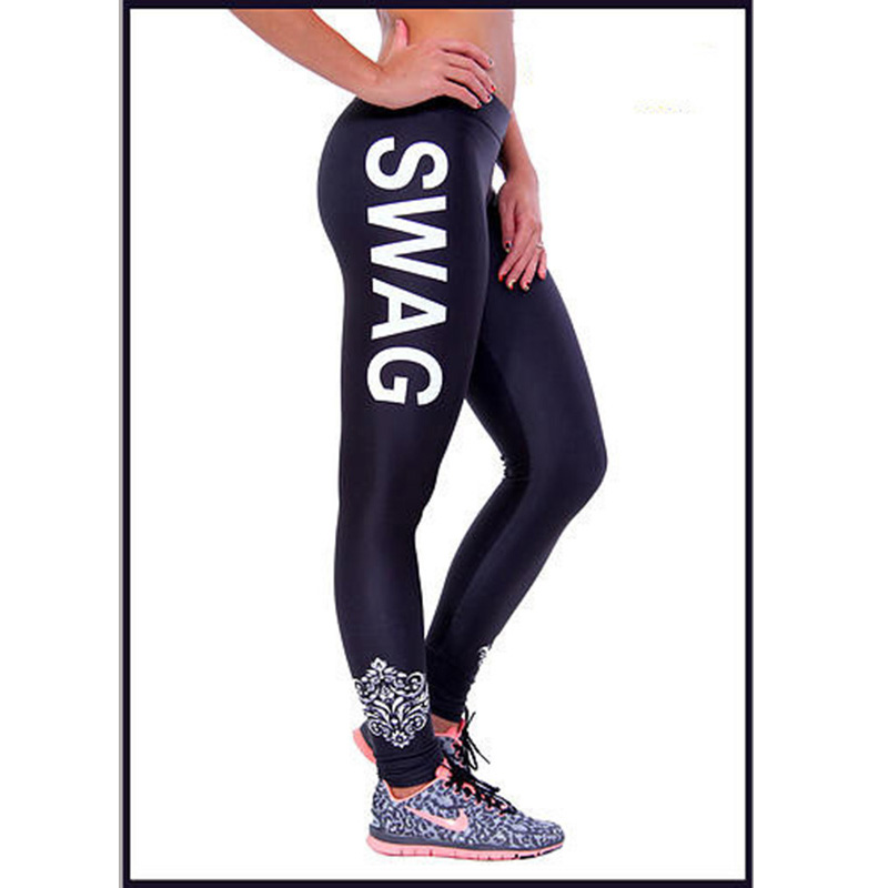 Popular Athletic Works Pants-Buy Cheap Athletic Works -1328