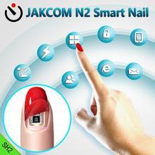 JAKCOM N2 Smart Unha venda quente em Acessórios como console alevinos cnc