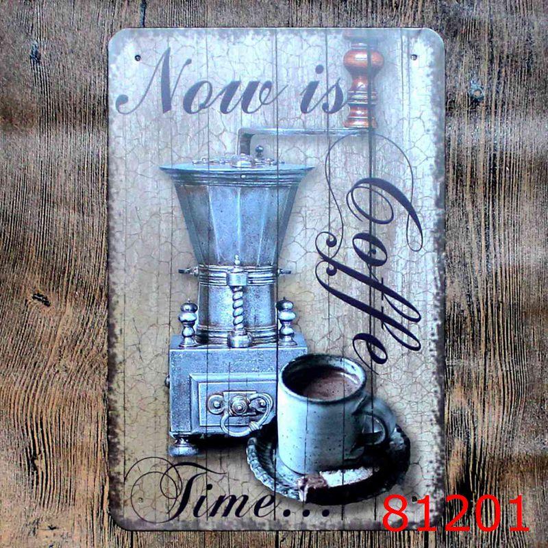 Antiguo Azulejo De La Pared - Compra lotes baratos de Antiguo ...