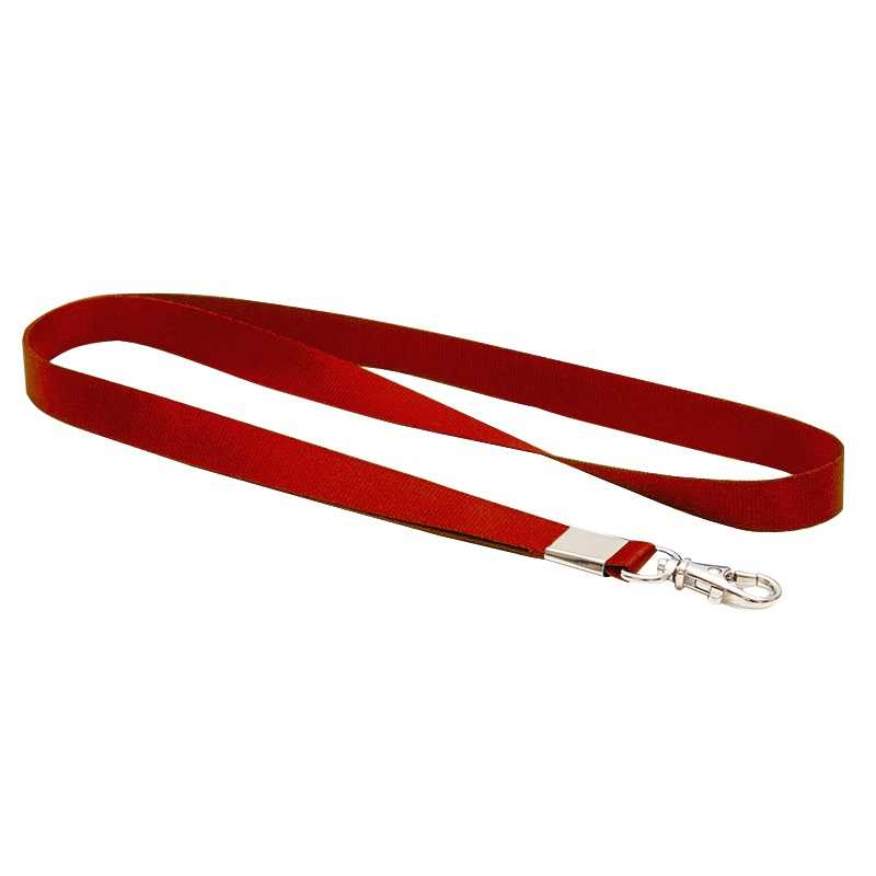 Висячие Веревка на шею ремешок для iPhone мобильного телефона бретели нижнего белья камера USB держатель ID пройти карты владелец значка ключи металлический зажим