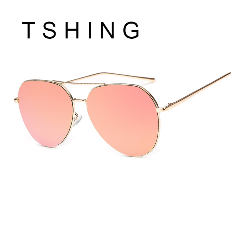 Oversized Aviator Sunglasses Women  online get oversized aviator sunglasses for women