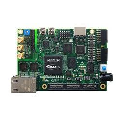 DK-DEV-10M50-A Programmable Logic IC Development Tools MAX 10 M10K FPGA Development Kit