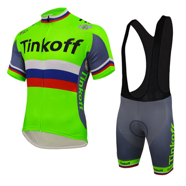 pro ciclismo saxo tinkoff 2016 cycling jersey hot sale roupa ciclismo mtb  bike bicicleta cycling clothing short sleeve summer c70fd542c