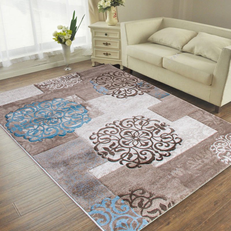 Aw rugs and carpet discount coupons