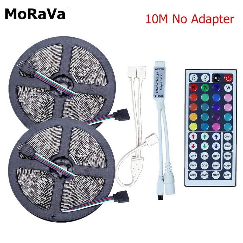 44key mini 10m no adapter_
