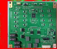 C500S02E02A conectar placa placa de alta tensão para se conectar com T-CON GLB