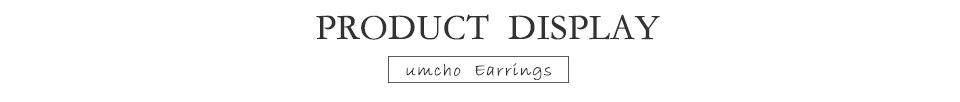 UMCHO-Sapphire--925-sterling-silver-earrings-for-women-EUJ090S-1-pc  (3)