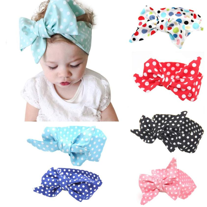 aee86985316a1 Detail Feedback Questions about Newly Design Girls Rabbit Bow Ear Hairband  Headband Turban Knot Head Wraps For Kids Kids SUMMER STYLE Free  Shippingdrop ...