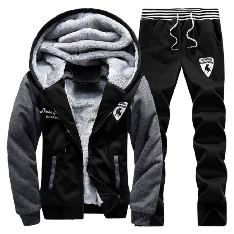 Men Hoodies Set  Palace Tracksuit Bape Shark Hoodie Man Trasher Off White Mens Hip Hop Yeezy Chandal Hombre Brand Clothing 2016