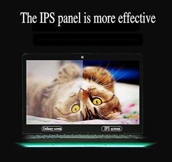 SANITER Apply to DELL 15-7560 burning 7000 N156HCA-EBA LP156WF9 SPC1 narrow border LCD screen