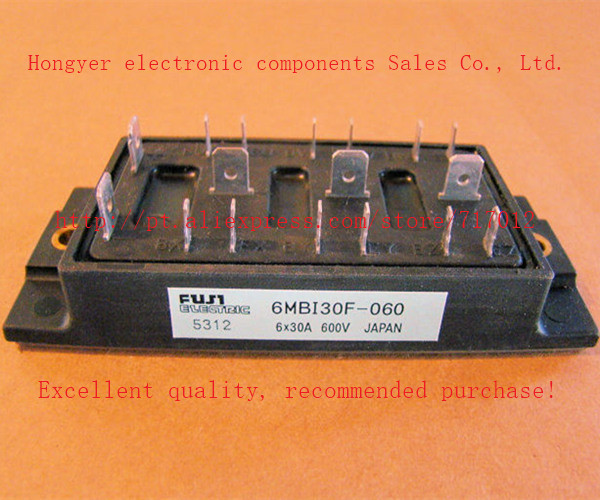 Free Shipping 6MBI30F-060 6MB130F-060 ,Can directly buy or contact the seller