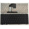 Rusia nuevo teclado para HP 8460 P 8460 W 6460B 6460 8470 8470B 8470 P 6470 RU teclado del ordenador portátil