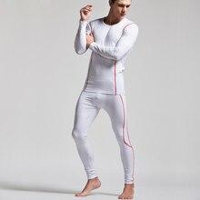 Superbody Марка Модальные ЗИМА Мужчины Лонг Джонс Термобелье Наборы Пижамы(China (Mainland))