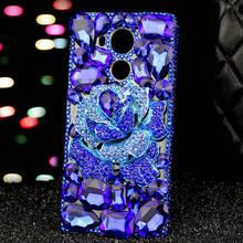 Fashion Women Cases For Huawei Mate9 mate8 P10 P9 P8 G9 Lite Plus Nova V8 V9 Soft TPU Case For Honor 8 6plus 5X 6X 4X 5C 7i Case