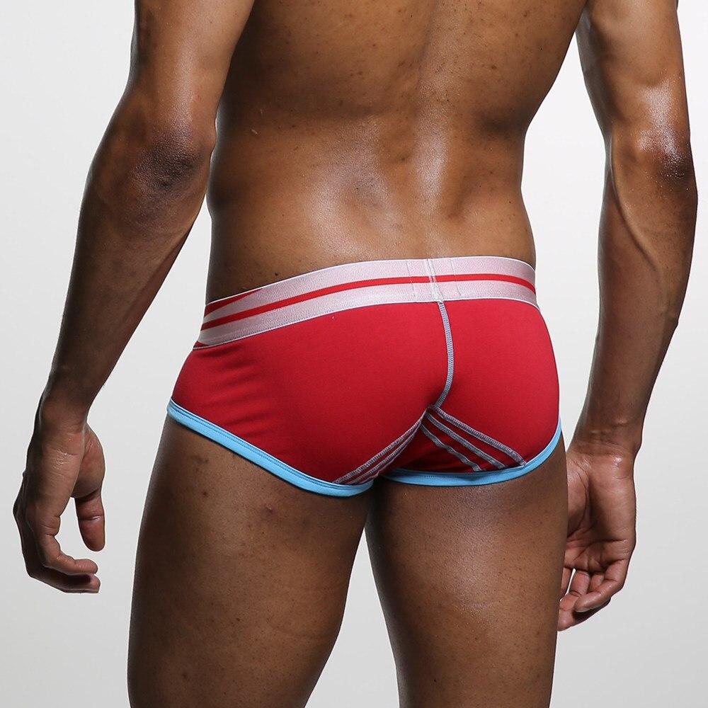 gay-erotic-mens-underwear