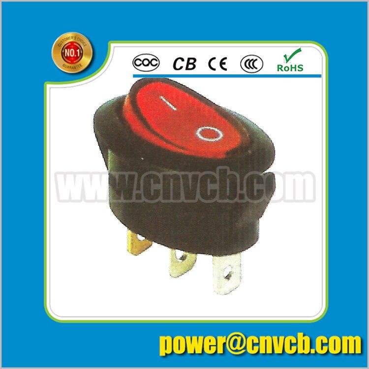 popular wiring rocker switch-buy cheap wiring rocker switch lots, Wiring diagram
