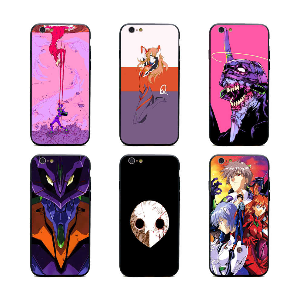 12+ Download Evangelion Iphone