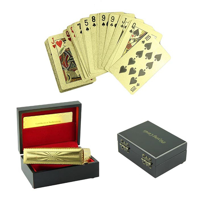Compare Prices on Gift Cards Games- Online Shopping/Buy Low Price ...