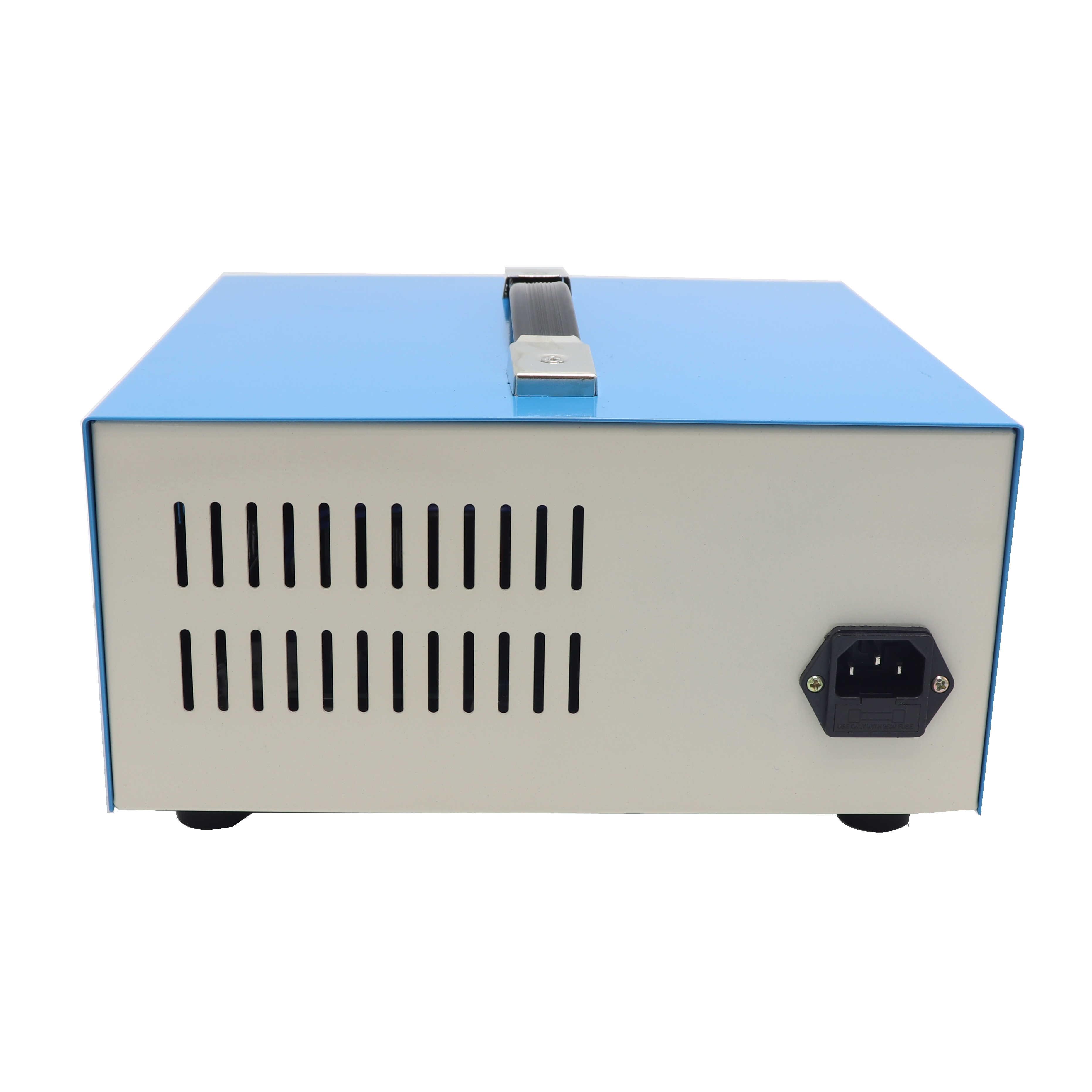 Cao Cấp 100A Trang Sức Điểm Máy Hàn Cầm Tay Nhỏ Laser Máy Hàn Inox
