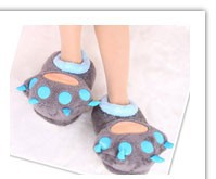 slippers-guan_03