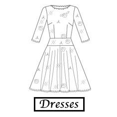 235-dresses